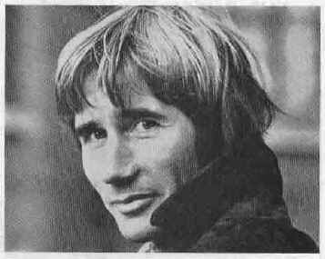jim dale game of thrones